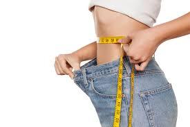 เคล็ดลับลดความอ้วน