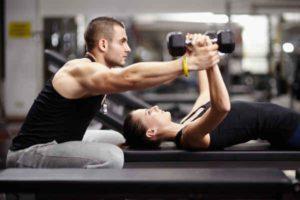 ออกกำลังกายมีคุณภาพ