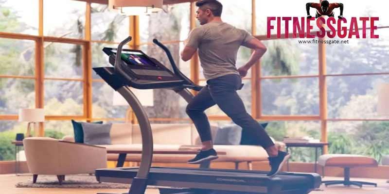 แนะนำเครื่องกำลังกาย