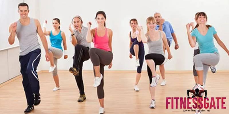 แนะนำวิธีการออกกำลังกาย